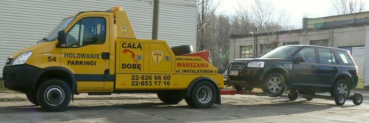 holownik-IvecoDaily_TOWING